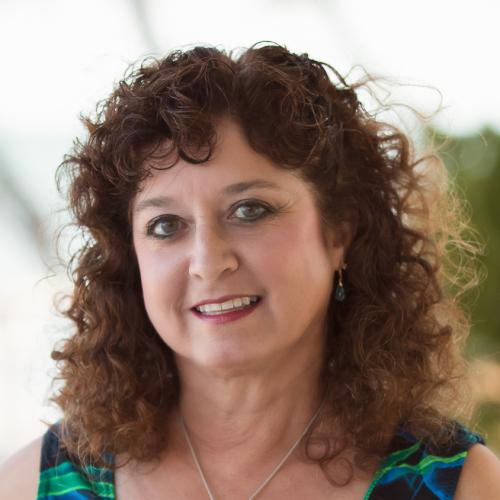 Susan Holler