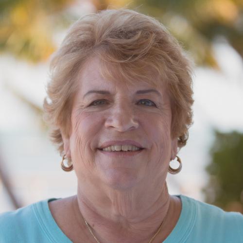 Susan K Recarey