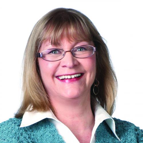 Nancy Emerson