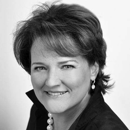 Melissa Coram