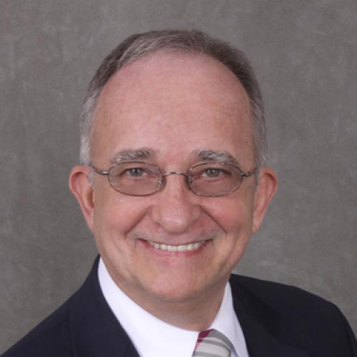 Jim Shirey