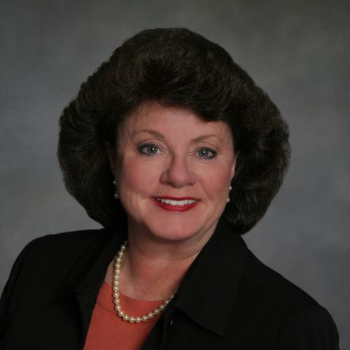 Nancy Muccini