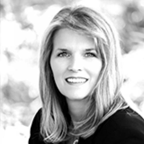 Dawn Foreman