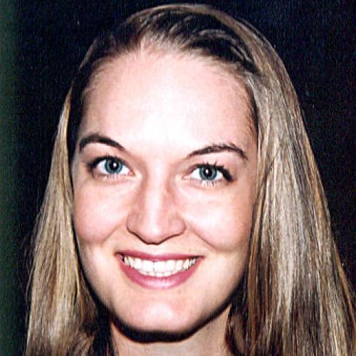 Louise Auge