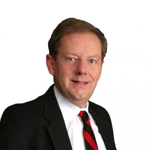 Nick Kuhn