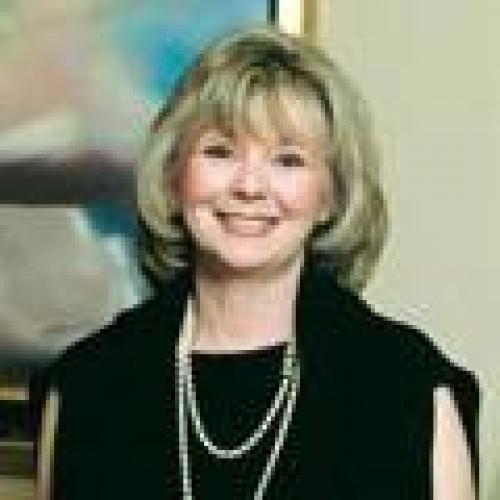 Judith Romanow