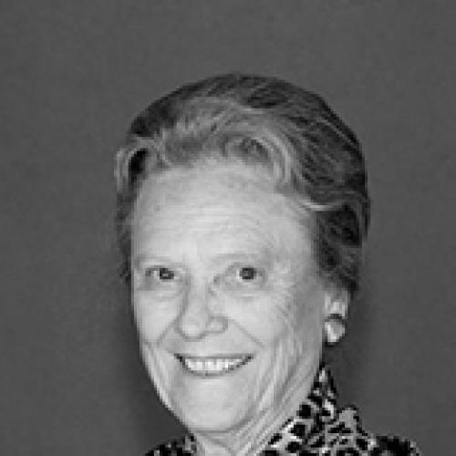 Martha Arnold