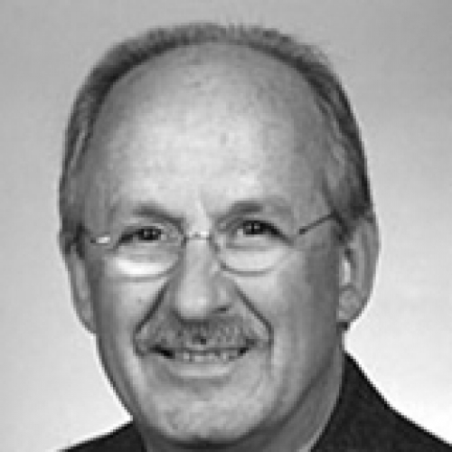 Lawrence Balboni