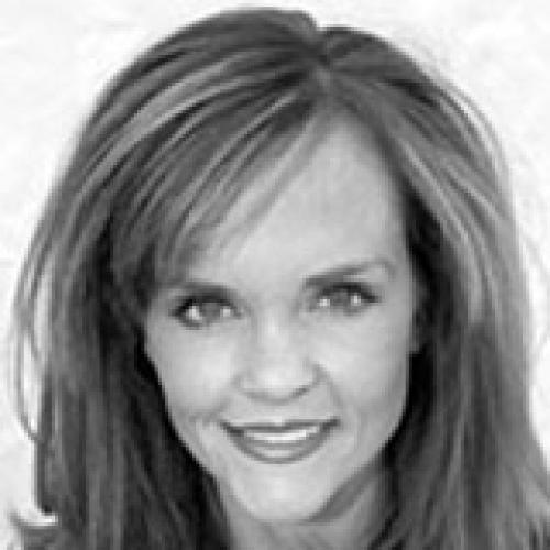 Lara Broadrick