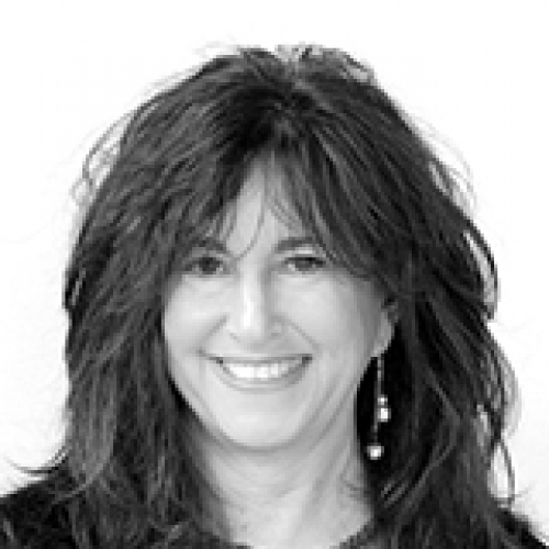 Donna Chesler