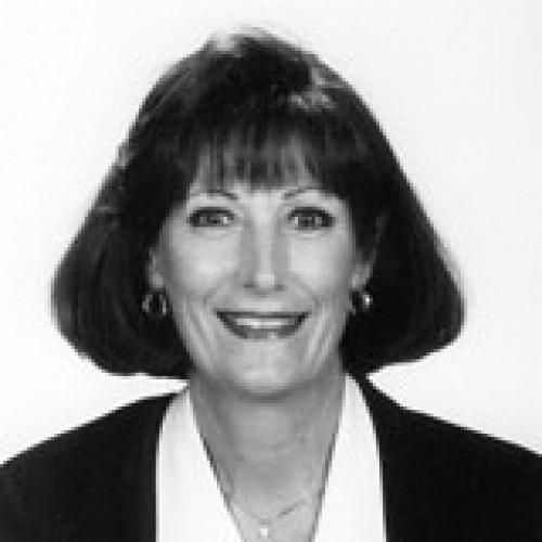 June Couche