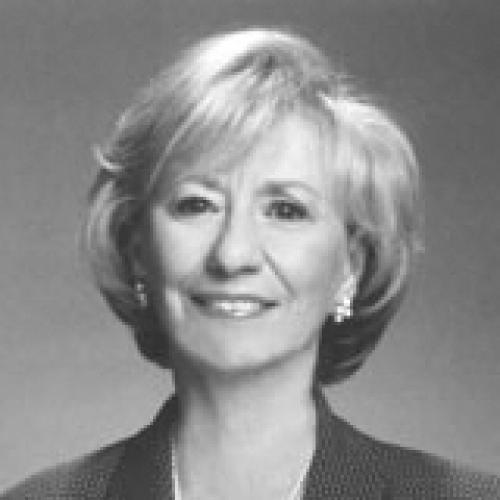 Marybeth Harrison