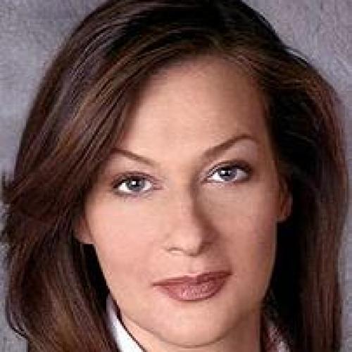 Sonia Kaplan