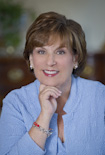 Barbara Sugarman