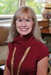 Patsy Wharton