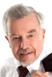 Sigurd Hoyer