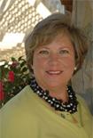 Joan Velsmid