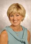 Cindy Kilpatrick
