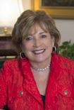 Margie Kessler