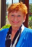 MaryLou Lanaux