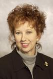 Debbie Riggsbee