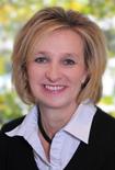 Kimberly Watt