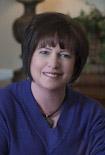 Melody Cookson
