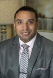 Jason Duarte