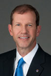 Wes Rodgers