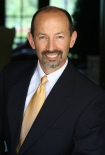 Todd Ciavola