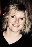 Brooke Oakley