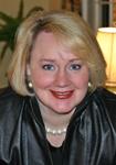 Beth McGee