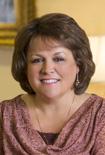 Donna Casteel