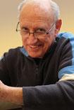 Allan Schwarb
