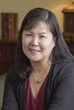 Kim Schott