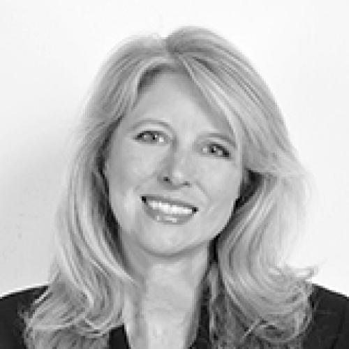 Elaine Leisenring