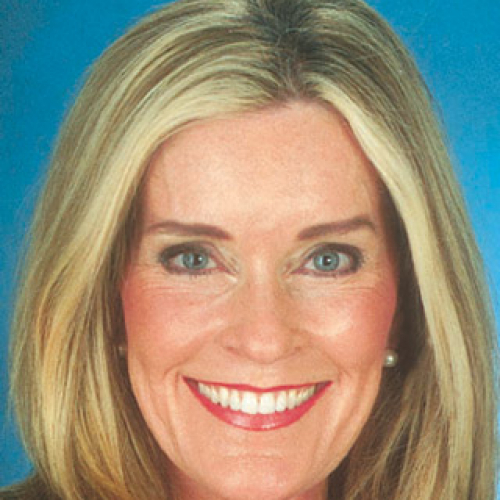 Karen Betson