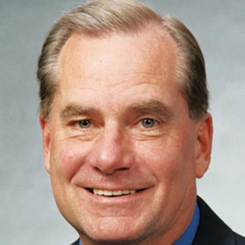 Douglas Dunlap
