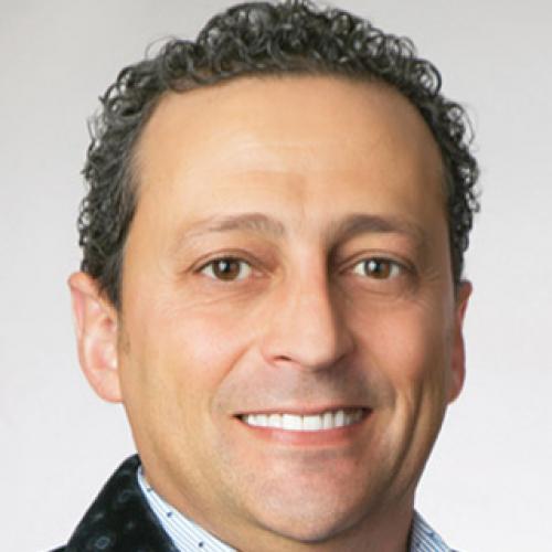 Michael Fawaz