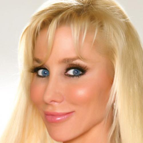 Christina Fazzone