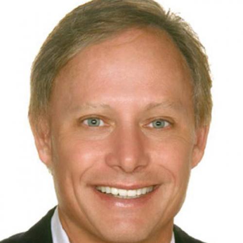 Frank Hufnagel