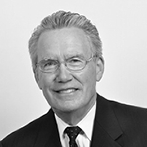 Lee Jr Stenehjem