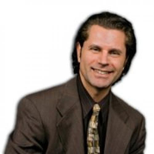 Rick Villani