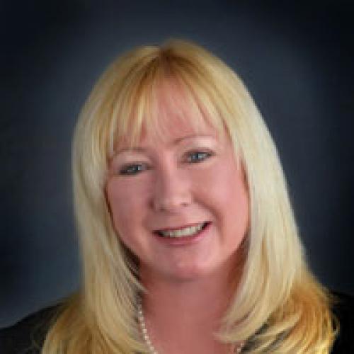 Kathy Bowser