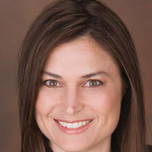 Alyssa Jones