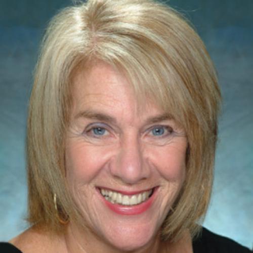 Rita Kurtz
