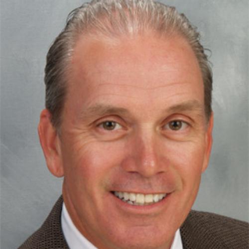 Rick Langevin