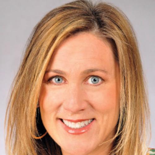 Sherrie Larsen