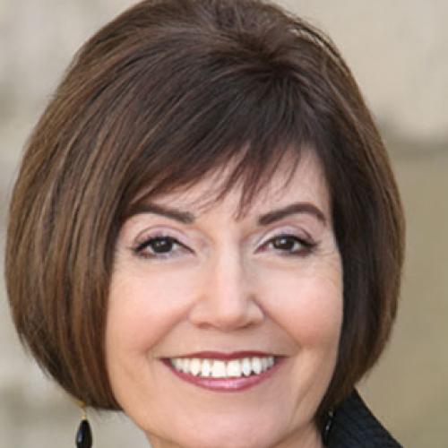 Judy Minor