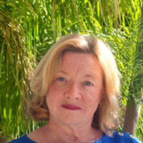 Connie Cederholm